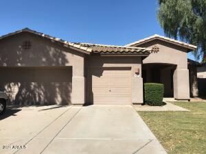 1360 E FOLLEY Place, Chandler, AZ 85225