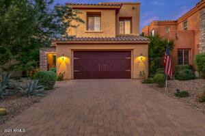 12314 E NORTH Lane, Scottsdale, AZ 85259