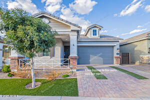 10318 E NARANJA Avenue, Mesa, AZ 85209