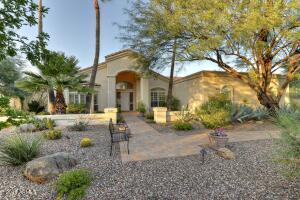 6666 E CHENEY Drive, Paradise Valley, AZ 85253