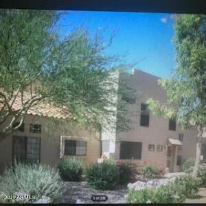 5665 W GALVESTON Street, 116, Chandler, AZ 85226