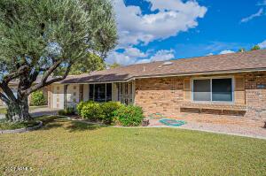 18645 N CONESTOGA Drive, Sun City, AZ 85373