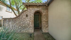 2917 W DONATELLO Drive, Phoenix, AZ 85086