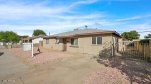 3010 W MISSOURI Avenue, Phoenix, AZ 85017