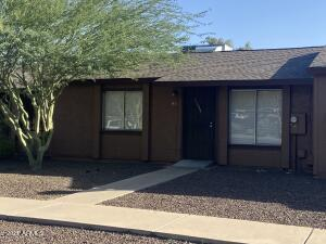 3645 N 69TH Avenue, 95, Phoenix, AZ 85033