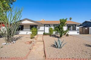 3734 E JOAN DE ARC Avenue E, Phoenix, AZ 85032