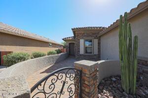22763 W MOONLIGHT Path, Buckeye, AZ 85326