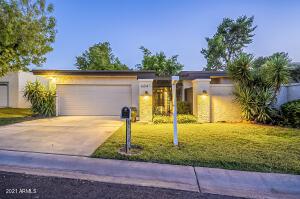 6047 E VERNON Avenue, Scottsdale, AZ 85257
