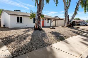 13419 N 36TH Street, Phoenix, AZ 85032