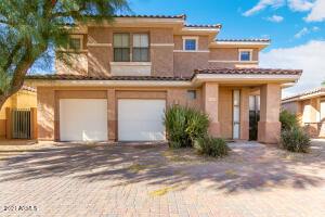 13514 W CYPRESS Street, Goodyear, AZ 85395
