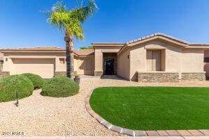 14656 W COLUMBUS Avenue, Goodyear, AZ 85395