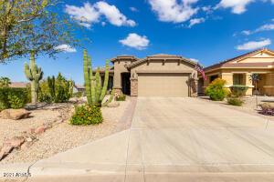 712 W SUNDANCE Circle, San Tan Valley, AZ 85143