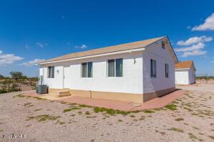 35042 W Buchanan Avenue, Tonopah, AZ 85354