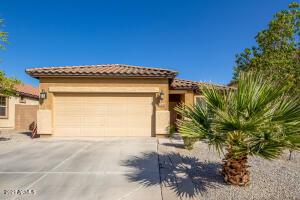 23612 W HOPI Street, Buckeye, AZ 85326