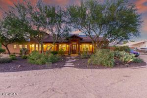 924 E Carlise Road, Phoenix, AZ 85086