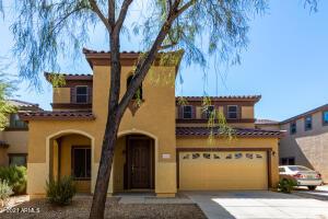 18515 W SUNBELT Drive, Surprise, AZ 85374