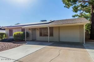 14616 N 38TH Street, Phoenix, AZ 85032