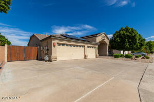 2172 E FOLLEY Street, Chandler, AZ 85225