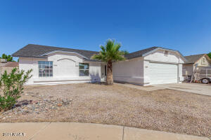 1706 W ironwood Drive, Phoenix, AZ 85021