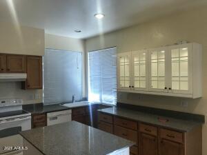 2143 E BRIARWOOD Terrace, Phoenix, AZ 85048