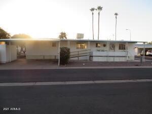 9501 E BROADWAY Road, 28, Mesa, AZ 85208