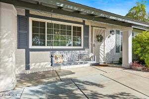 5440 W ALTADENA Avenue, Glendale, AZ 85304