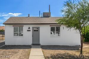 2519 E ATLANTA Avenue, Phoenix, AZ 85040