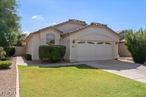 1855 E PONY Lane, Gilbert, AZ 85295