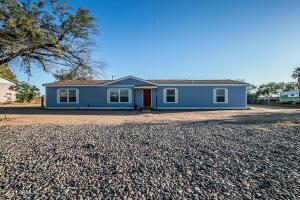 11805 E VAH KI INN Road, Valley Farms, AZ 85191