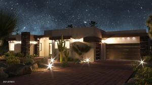 14625 N Deer Trail Court, Fountain Hills, AZ 85268