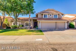 5663 E KINGS Avenue, Scottsdale, AZ 85254