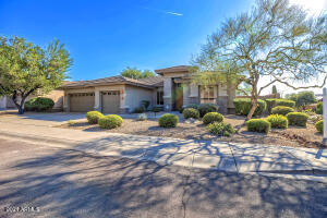 10843 E BAHIA Drive, Scottsdale, AZ 85255