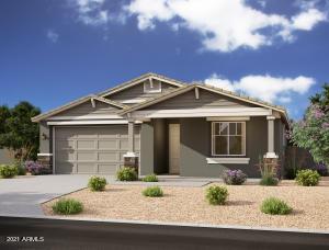 9720 E SEISMIC Avenue, Mesa, AZ 85212