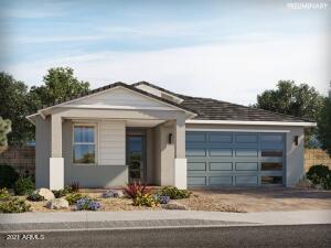 22519 E ROSA Road, Queen Creek, AZ 85142