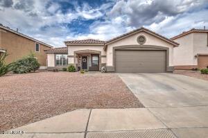 11456 E QUADE Avenue, Mesa, AZ 85212