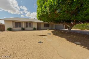12218 N 45TH Lane, Glendale, AZ 85304