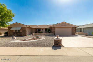 10717 W AMBER Trail, Sun City, AZ 85351