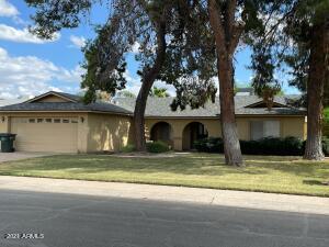 2461 W HEARN Road, Phoenix, AZ 85023