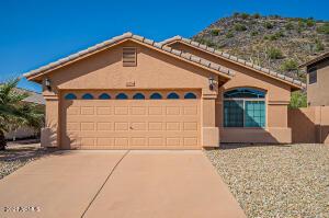 23206 N 20TH Street, Phoenix, AZ 85024