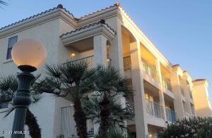 16715 E EL LAGO Boulevard, 316, Fountain Hills, AZ 85268