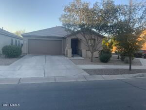 22049 E VIA DEL PALO, Queen Creek, AZ 85142