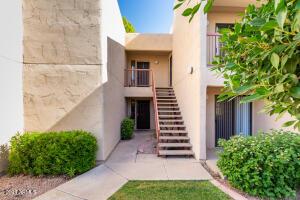 9270 E MISSION Lane, 206, Scottsdale, AZ 85258