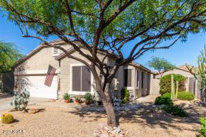 6576 E CASA DE LEON Lane, Gold Canyon, AZ 85118