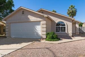 452 S TORRENCE, Mesa, AZ 85208