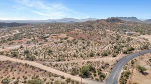 28100 N BRENNER PASS Road, -, Queen Creek, AZ 85142
