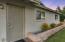 1344 W 10TH Street, Tempe, AZ 85281