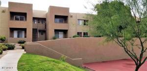 5877 N GRANITE REEF Road, 2225, Scottsdale, AZ 85250
