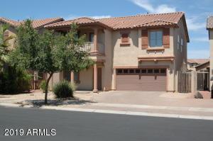 4504 E LOS ALAMOS Street, Gilbert, AZ 85295