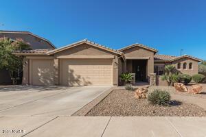 3912 E LAFAYETTE Avenue, Gilbert, AZ 85298