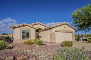 6270 S FAIRWAY Drive, Gold Canyon, AZ 85118